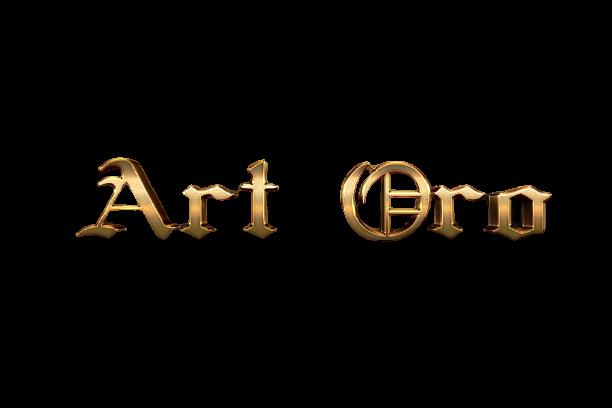 Art Oro - logo_1_3d_2-removebg-preview