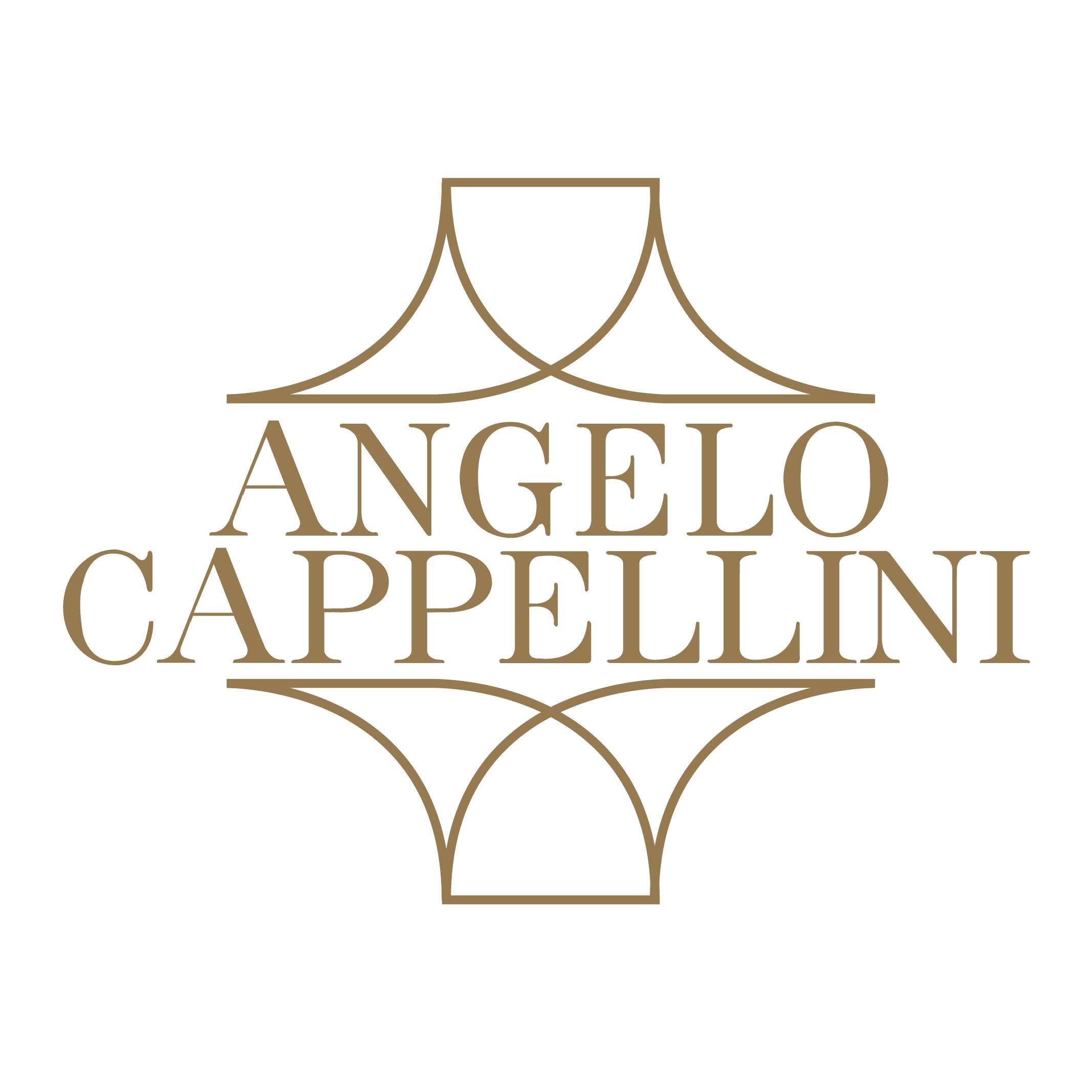 Doratura Art Oro Cabiate - Angelo Cappellini