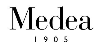 Doratura Art Oro Cabiate - Medea