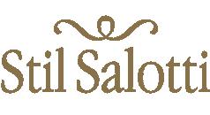 Doratura Art Oro Cabiate - Stilsalotti