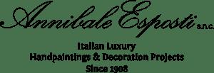 Doratura Art Oro Cabiate - logo-annibale-esposti