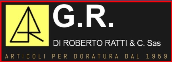 Roberto Ratti